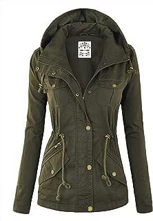 Best madewell winter coat Reviews