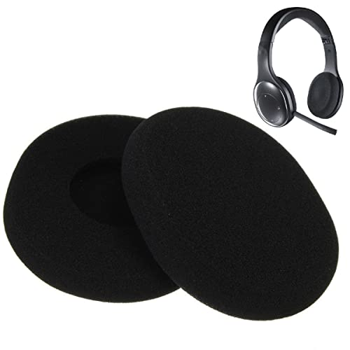 Headset Foam Replacement Amazon Com