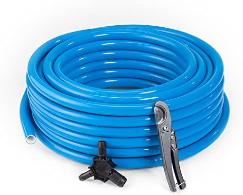 new arrival Maxline M6030 Tubing Kit, 3/4-Inch outlet online sale x discount 100-Feet outlet sale