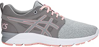 ASICS Women's Torrance Running Shoe