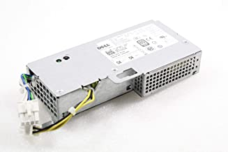Dell OptiPlex 780 USFF 180 Watt Power Supply (K350R L180EU-00)
