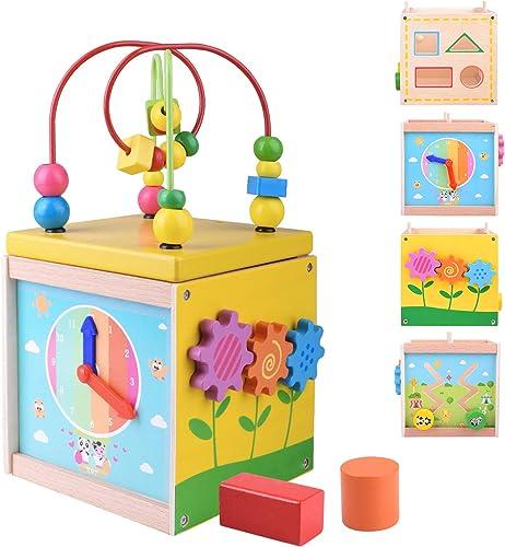Mejor valorados en Centros de actividades para bebés & Opiniones ...