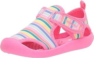 Unisex-Child Aquatic Sandal