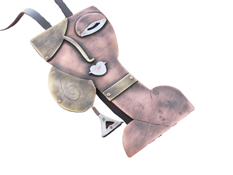Complete Free Shipping TeVaArt Bolo Ties Artisan Louisville-Jefferson County Mall Tie Jewelry Necktie