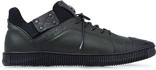 Marcomen Deri Ayakkabı ERKEK AYAKKABI 15203313