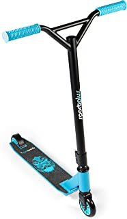 SportPlus Freestyle ABEC-9 Scooter, Unisex niños