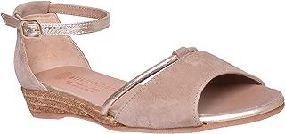 Best deb shoes flats Reviews