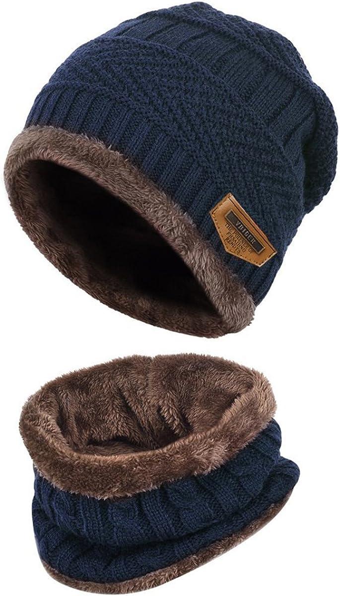 Esther Omaha Mall Beauty Ladies Women Winter Fleece Cosy Arlington Mall Hats Beanie Liner