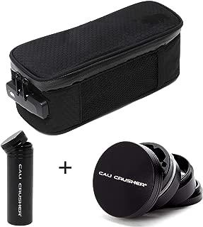 Best cali crusher bags Reviews