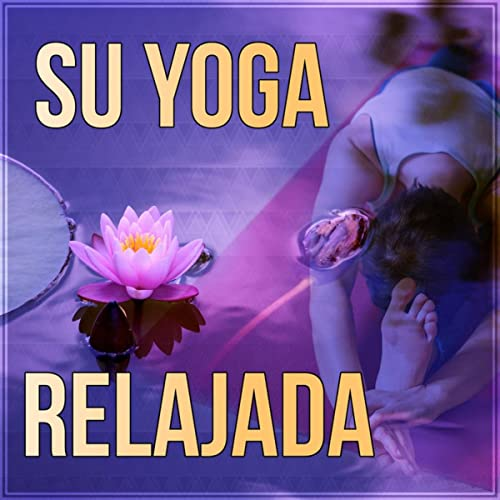 Musica Flauta de Pan by Yoga Música Conjunto on Amazon Music ...