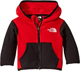 TNF Red