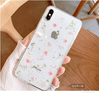 Best iphone 5c pressed flower case Reviews