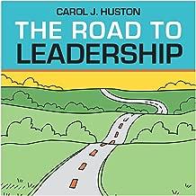 Best road to leadership Reviews