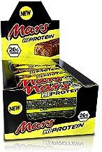 Snickers Hi Protein Bars Original – 12 Bars Estimated Price : £ 7,66