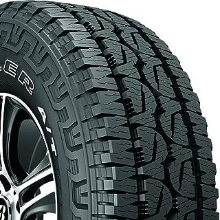 Bridgestone Dueler A/T REVO 3 All- Season Radial Tire-P275/60R20 114T