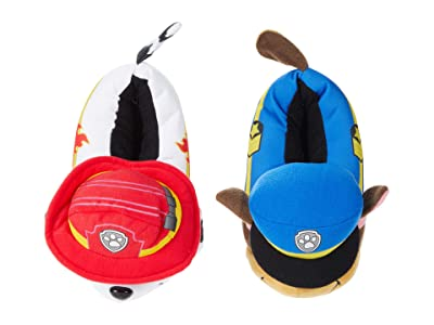 Josmo Kids Paw Patrol Slipper (Toddler/Little Kid) Boy