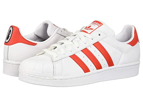 wholesale dealer d59cf 8482a adidas Originals Superstar W. 5Rated 5 stars 244 Reviews.  88.991% OFFMSRP    90.00. Product View