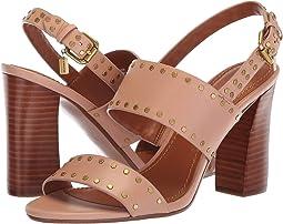 Rylie Heel Sandal