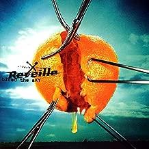 bleed the sky reveille