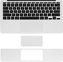 Top Case Palm Rest Cover Compatible with Apple MacBook Air 13