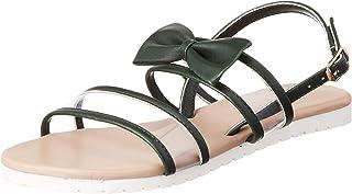 Amazon Brand - Eden & Ivy Women Sandal