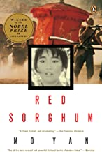 Best red sorghum a novel of china Reviews