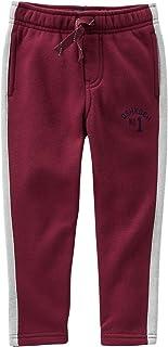 Boys' Knit Pant 21490912