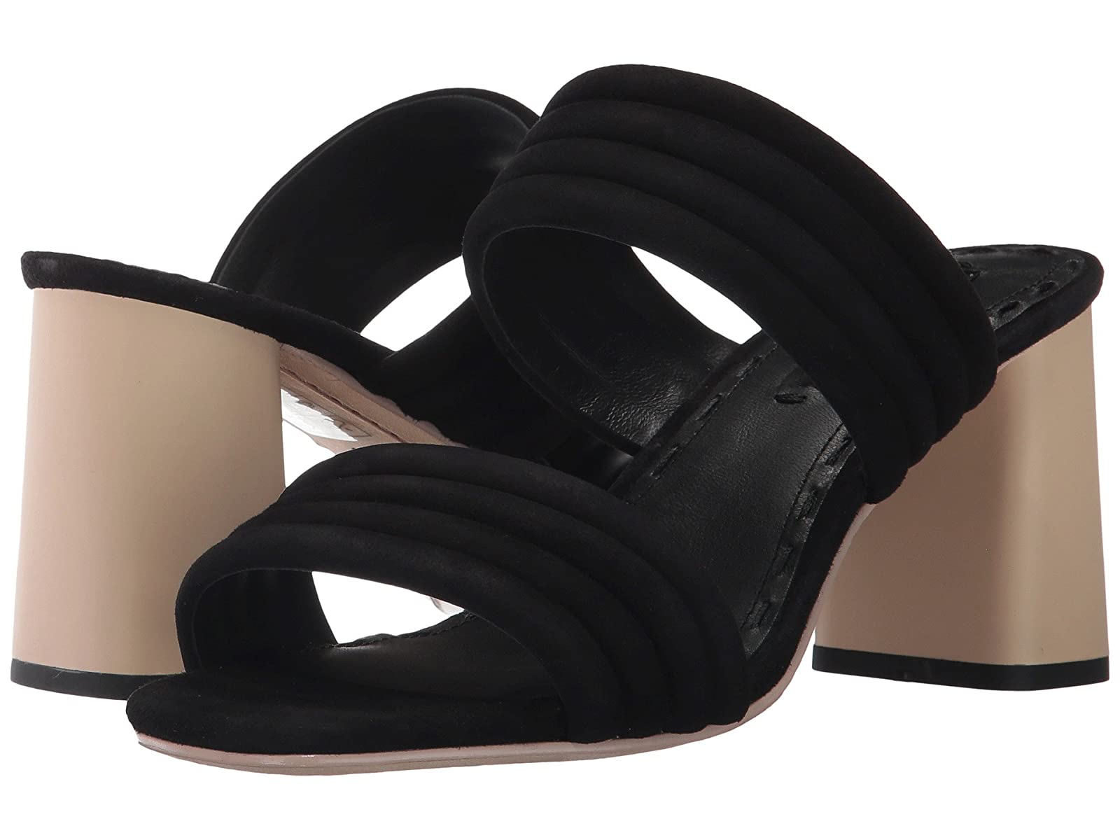 Alice + Olivia ColbyCheap and distinctive eye-catching shoes