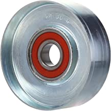 Dayco 89148 Belt Tensioner Pulley