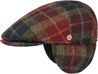 Amazon.es: Harris Tweed - Sombreros y gorras / Accesorios: Ropa