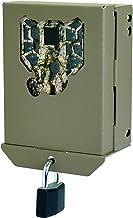 Stealth CAM 1006653-SSI Stealth CAM - Caja de Seguridad y Oso para PX Series - Multi, N/A