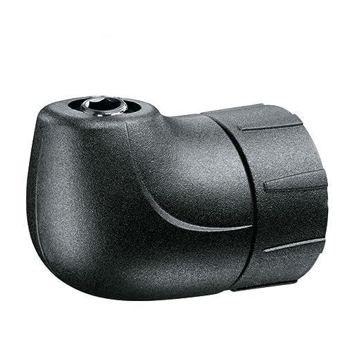 Bosch Renvoi d'angle 2609256969 pour visseuse sans fil Bosch IXO III, IXO IV