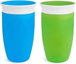born free breeze sippy cup