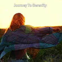 Best journey to serenity Reviews