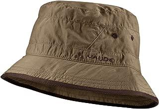 Wfispiy Carta de Karate Sombrero de Mezclilla Gorra de b/éisbol Ajustable Hombres Lisos X1499
