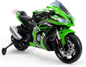 Amazon.es: Motos Kawasaki Ninja