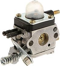 Floreer carburateur voor grasmaaier Zama C1U K54A / K54
