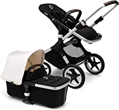 Best bugaboo frog stroller 3 in 1 system Reviews