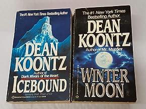Dean Koontz: Winter Moon/Icebound