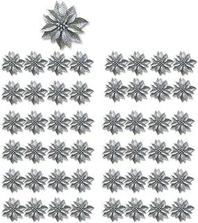 Best artificial flower designs Reviews
