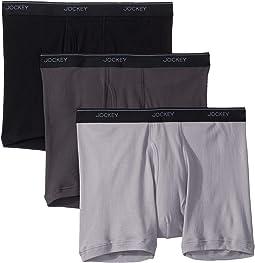 2969902b6f546 Men's Underwear + FREE SHIPPING | Clothing | Zappos.com