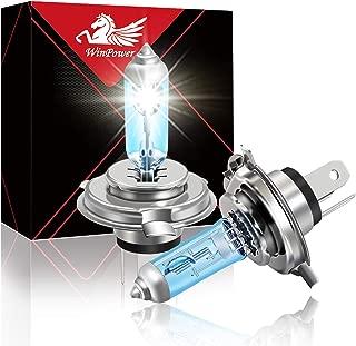 hs1 bulb upgrade
