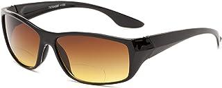 47b194774c Amazon.com  Retro - Reading Glasses   Vision Care  Health   Household