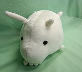 Best sea pig stuffed animal Reviews