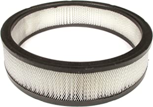 Mr. Gasket 1487A Replacement Air Filter Element