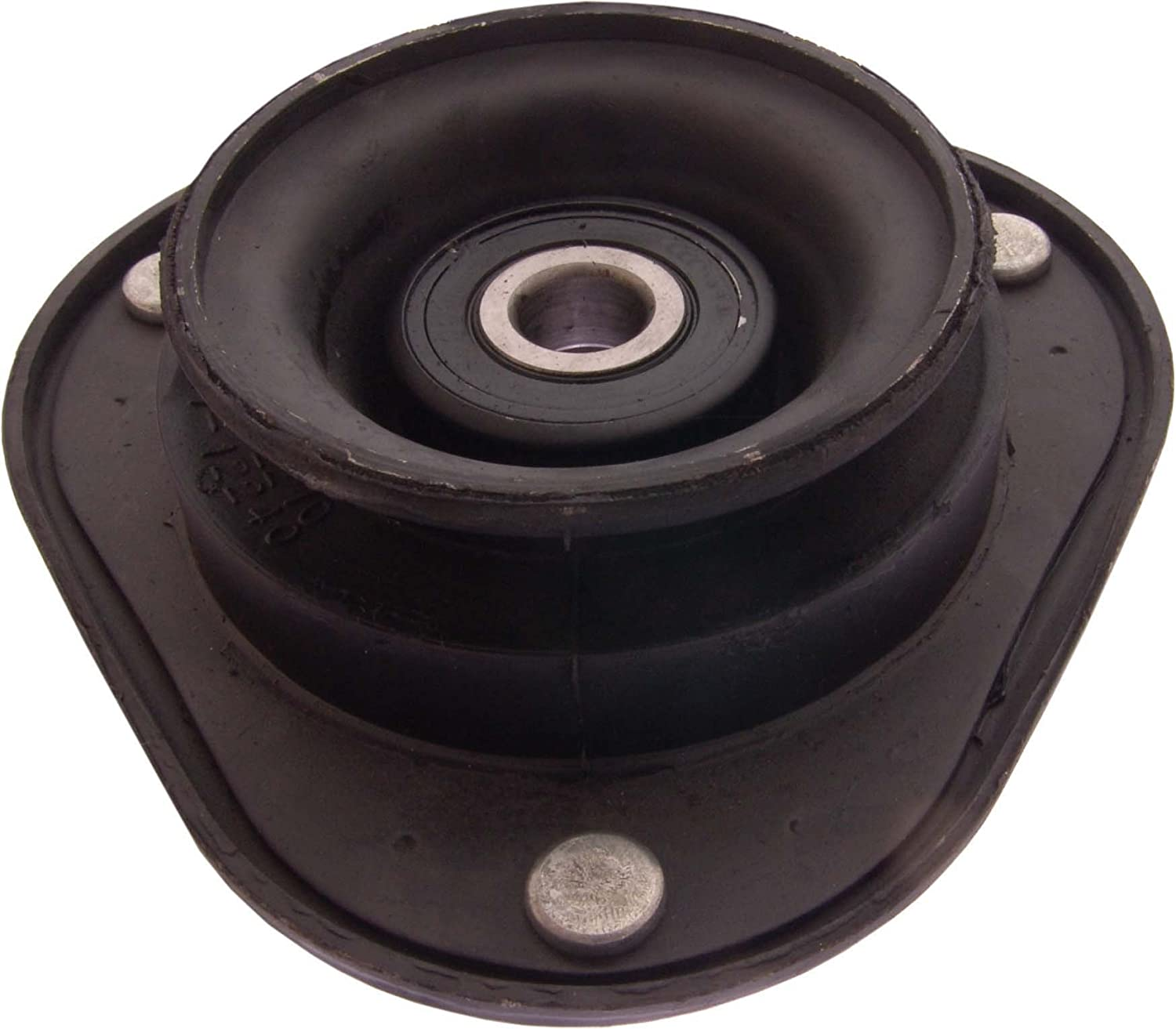 4860912210 - Front Shock All items free shipping Support Absorber Toyota For Sales results No. 1