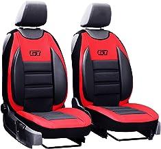 Suchergebnis Auf Für Chevrolet Matiz Sitzbezüge