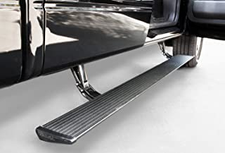 AMP Research 76240-01A PowerStep Electric Running Board