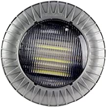 Hayward LPCUS11030 Universal ColorLogic LED Pool Light, 12-Volt, 30-Foot Cord