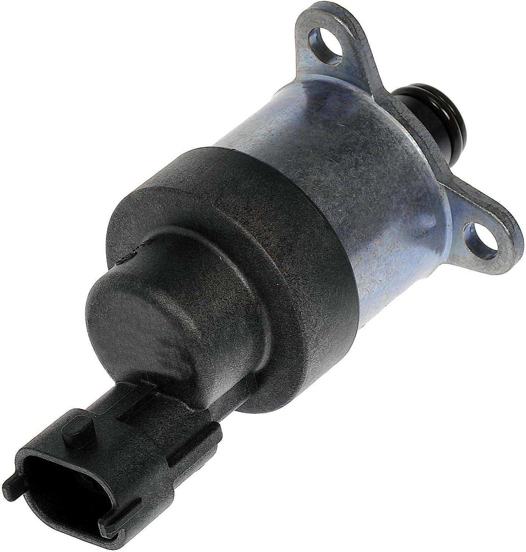 Dorman 904-570 Fuel Injection Pressure for Manufacturer direct delivery Select Sacramento Mall Regulator Chev